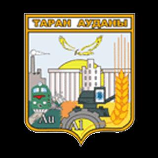Тарановская ЦБС